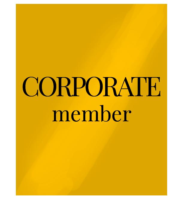 corporate member1