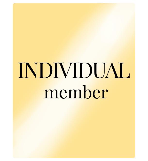 individual member1