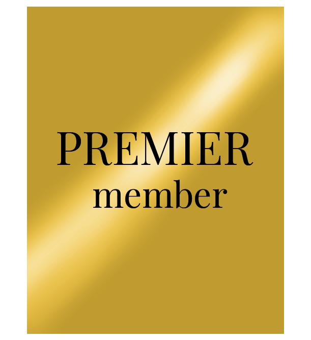 premier member1