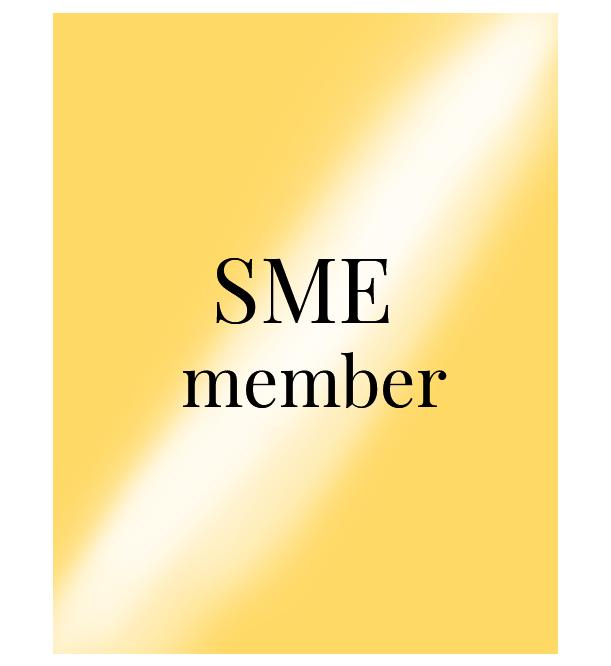 sme member1