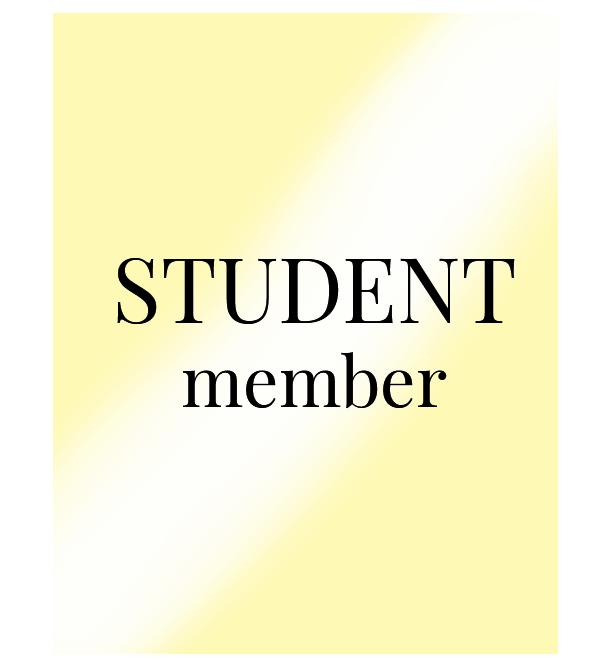 student member1